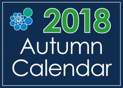 2018カレンダー