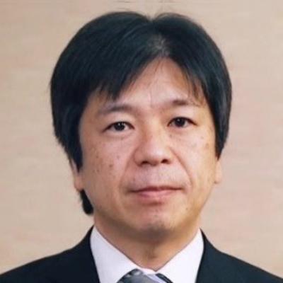 中山田 真吾